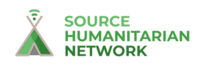 Source-Network Logo With Text