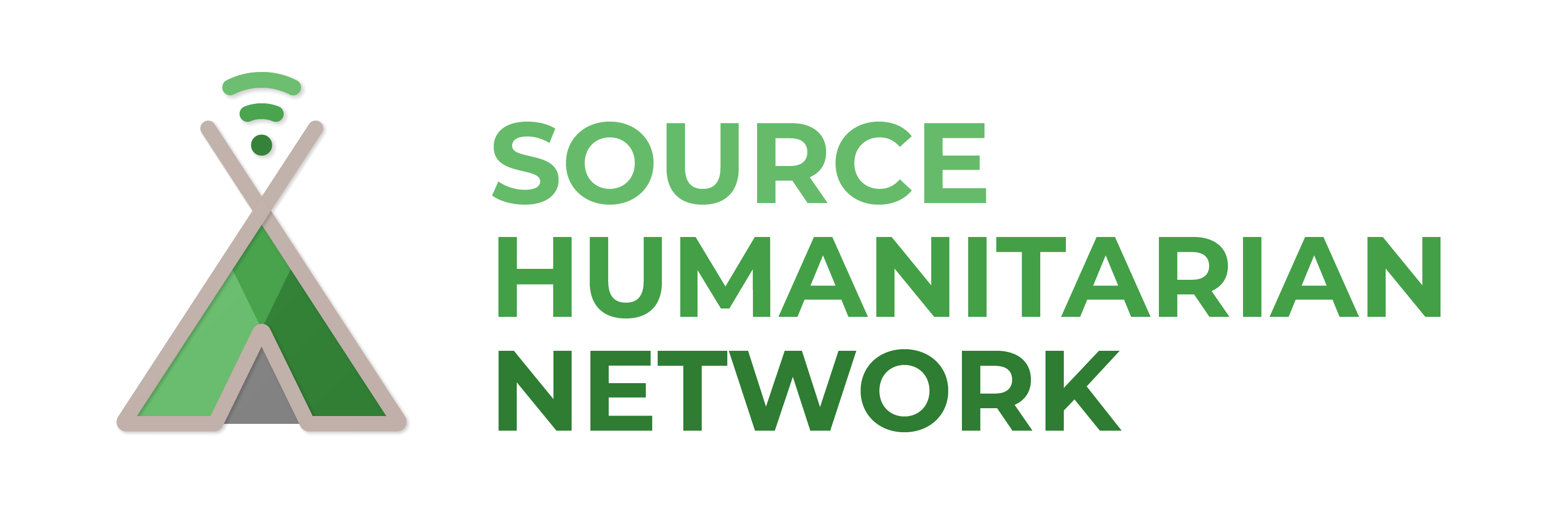 Source Humanitarian Network