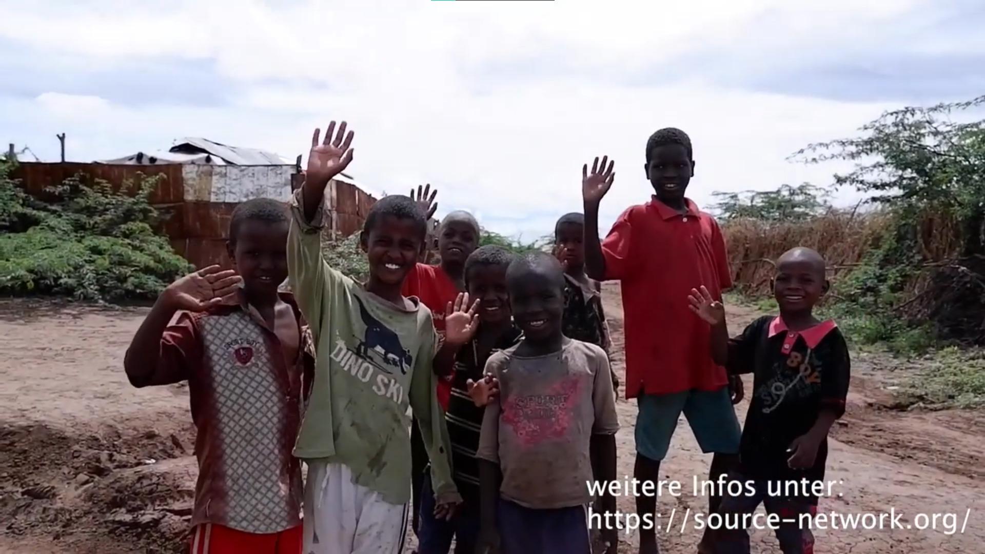 Mentorship program video thumbnail